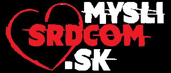 MysliSrdcom.sk